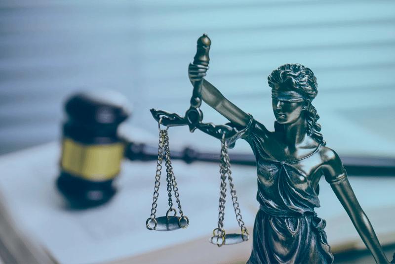 защита в судах Саратова и Энгельса