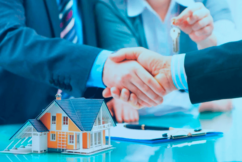 договор купли-продажи квартиры в Саратове и Энгельсе