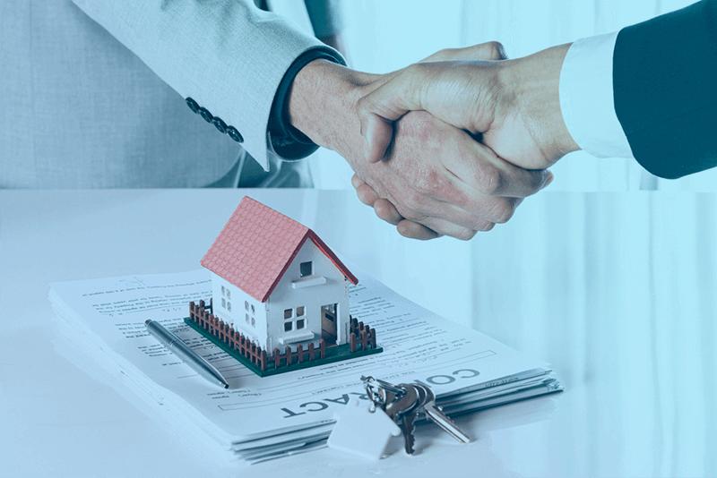 претензия по жилищному вопросу в Саратове и Энгельсе