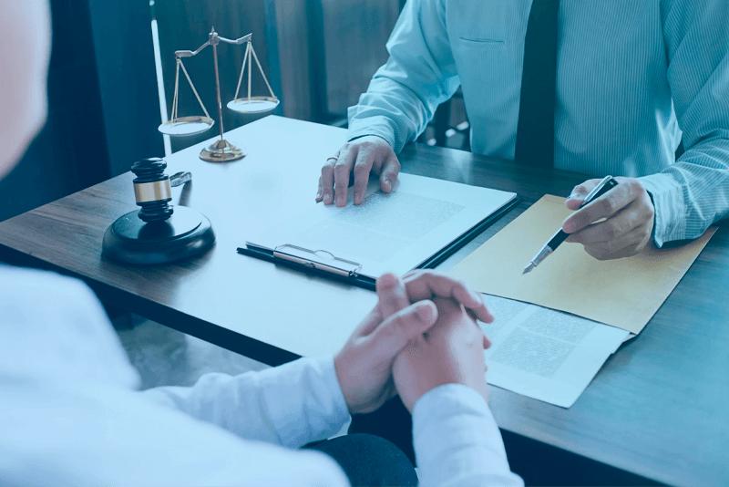 споры по ЖКХ в Саратове и Энгельсе
